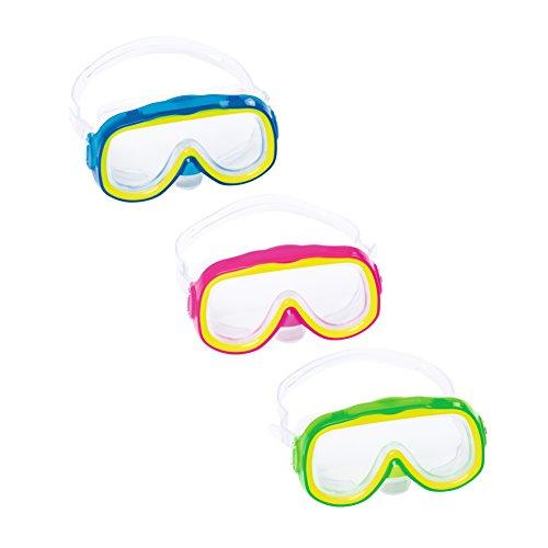 Bestway 22029 Juego natación - Juegos natación Diving