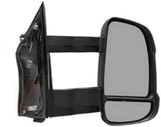 Magneti Marelli 963120001r droits Couverture Miroir