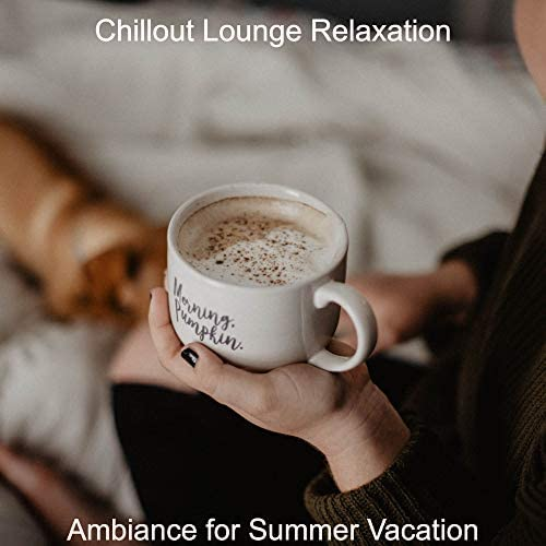 Chillout Lounge Relaxation