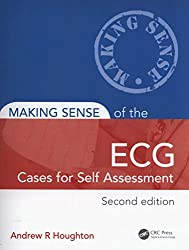 Making Sense of the ECG: Cases for Self Assessment 2015 Free Download Q?_encoding=UTF8&ASIN=144418184X&Format=_SL250_&ID=AsinImage&MarketPlace=US&ServiceVersion=20070822&WS=1&tag=medicalbooksf-20