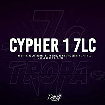 Cypher 1 7Lc
