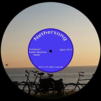 Nethersong - Single