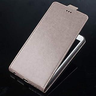 Flip Cases - holder flip case for meizu 16 16t 6t16x 16xs 16s 16th 15pro plus lite case Leather back cover meizu note 9 8 ...