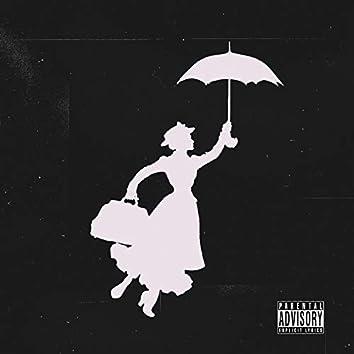 Mary Poppins (feat. Trayco_bache)