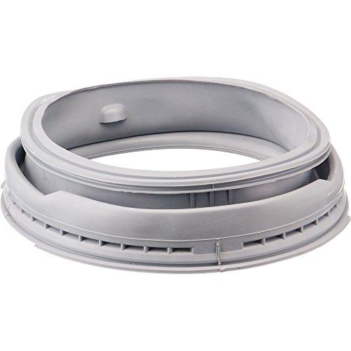 Siemens 00289500 Waschmaschinenzubehör