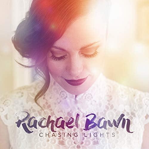 Rachael Bawn