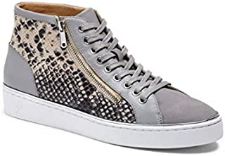Womens Splendid Torri High Top Sneaker Shoes