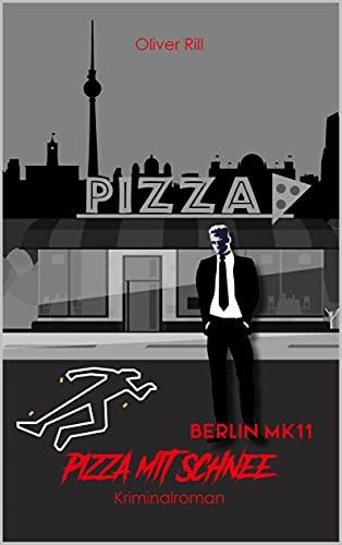 Pizza mit Schnee (Berlin MK11 1)