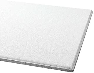 Best armstrong acoustical ceiling Reviews