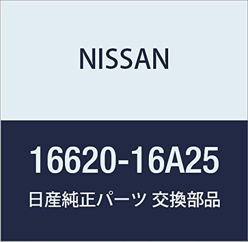 NISSAN (日産) 純正部品 ノズル アッセンブリー 品番16620-16A25