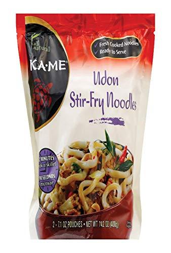 KA-ME Pasta & Noodles - Best Reviews Tips