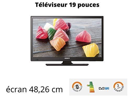 ANTARION TV LED 18.5
