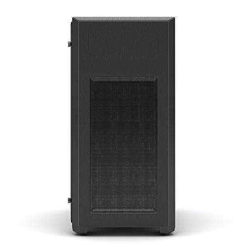 Build My PC, PC Builder, Phanteks PH-ES515PTG_BK