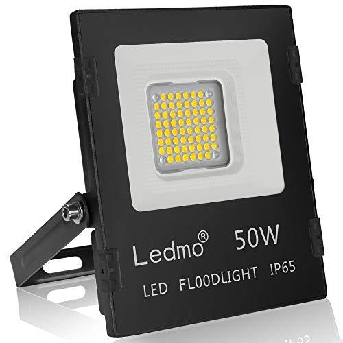LEDMO faro LED