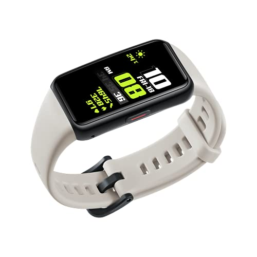 Huwei – Honor Band 6 – Fitnessuhr - 6