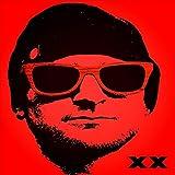 Get Z-Boys (feat. Madchild, J Sw!ft & Doh-Ski) [Explicit] Just for $0.99