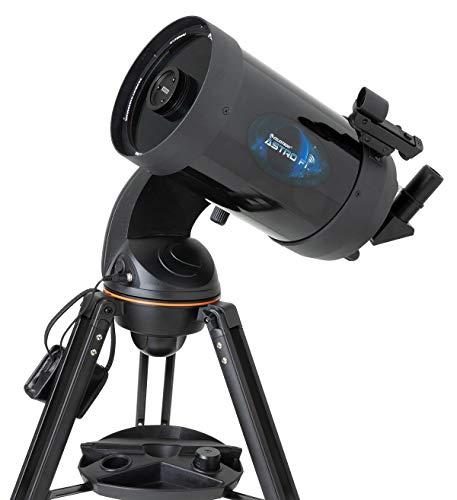 Telescopio Celestron Astro Fi 150/1500 f/10 Goto Schmidt Cassegrain