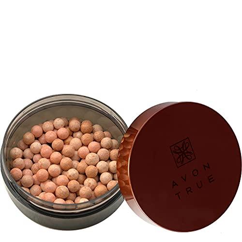 Avon Glow Bronzing Pearls - Cool …