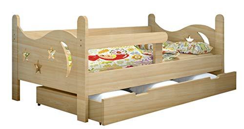 iGLOBAL Kinderbett