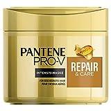 Pantene Pro-V Intensiv-Maske Repair&Care