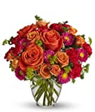 Thinking of you lots Bouquet - Same Day Get Well Soon Flowers Delivery - Get Well Soon Flowers - Get Well Bouquet - Sympathy Flowers - Get Well Soon Presents