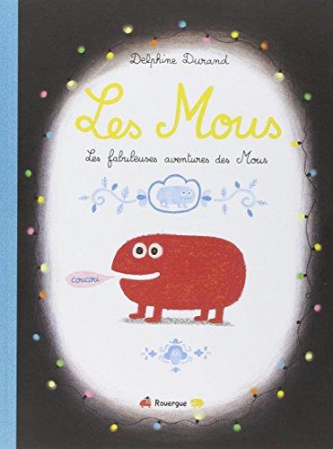 Les Mous