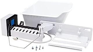 Frigidaire Ice Maker Kit for Counter-depth Refrigerators