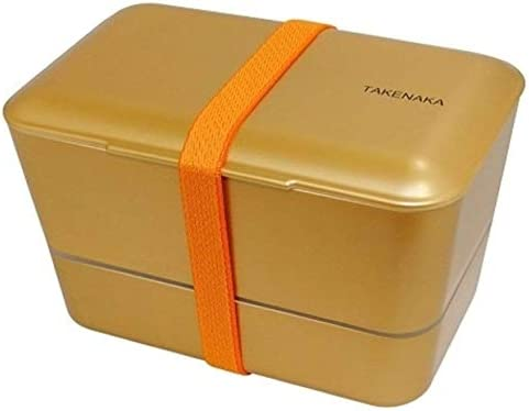 MUSIC BOX OR JEWEL CONTAINER GOLD TONE
