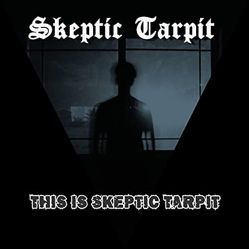Skeptic Tarpit