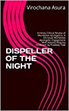 DISPELLER OF THE NIGHT: A Hindu Critical Review of 'Worldview Apologetics: A...