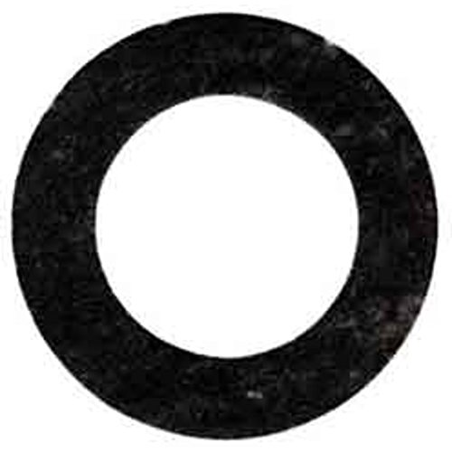 Primus O-Ringe für alle Duo Kocher 2 x 2 Stück