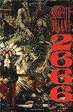 2666 - Farrar, Straus and Giroux - 01/01/2004