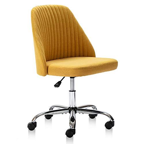 Home Office Desk Chair, Modern L...