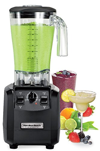 Hamilton Beach HBH550 Fury Blender