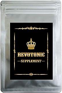RevoTonic レボトニック サプリメント