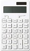 無印良品 電卓 12桁(KK-1154MS) 37355538