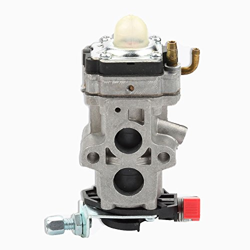 Purchase Kaymon Carburetor For Redmax EBZ8000 EBZ8000RH EBZ8001 EBZ8001RH EBZ8050 EBZ8050RH Backpack...