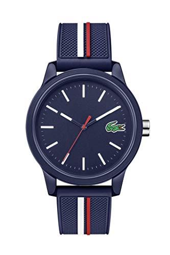 Catálogo de Lacoste Reloj comprados en linea. 17