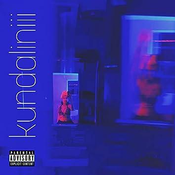 kundaliniii (feat. Emyne)