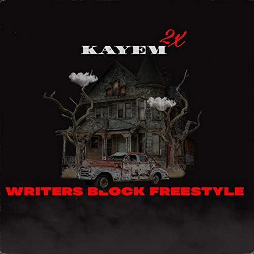 Kayem2x