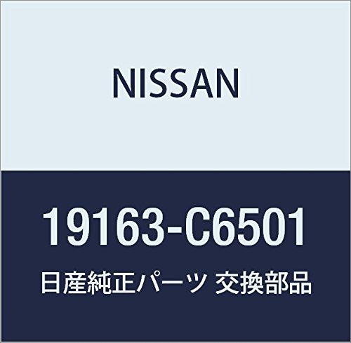 NISSAN (日産) 純正部品 ボールジヨイント アッセンブリー チヤンバー サファリ 品番19163-C6501