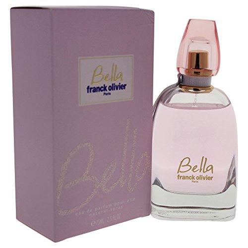 Franck Olivier Bella Eau de Parfum Femme