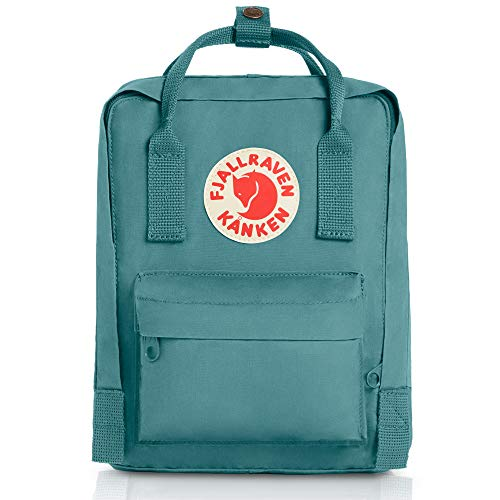 Outfitters Backpack