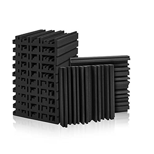 biombo 5 paneles de la marca Sonic Acoustics\Fstop Labs
