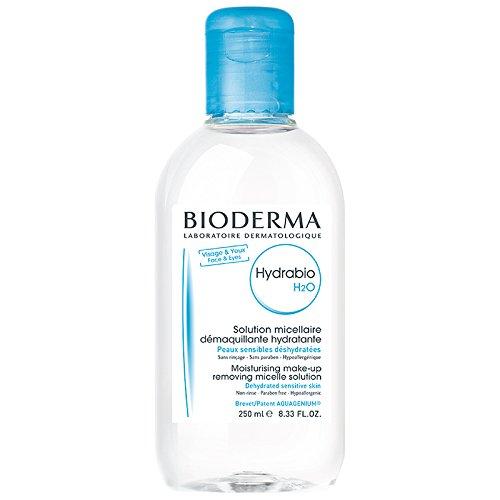 【第2位】BIODERMA(ビオデルマ)『イドラビオ エイチツーオー』
