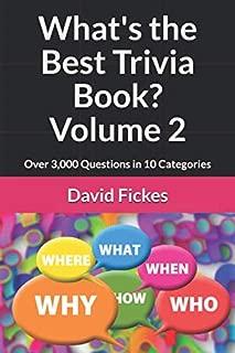 Best espn trivia questions Reviews