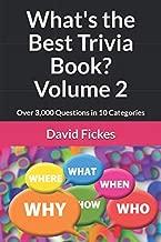 Best hq trivia questions Reviews