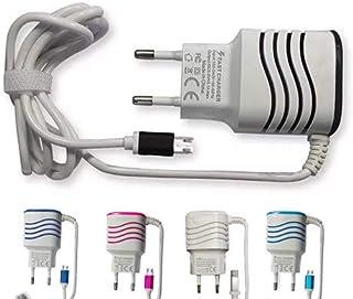 Carregador Kindle Ultra Fast + Cabo USB