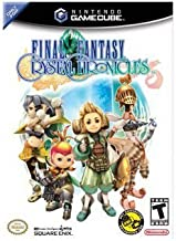 Best final fantasy crystal chronicles Reviews