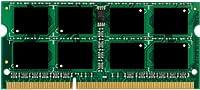 新品。 HEWLETT-PACKARD G62-100用4GB メモリー DDR3